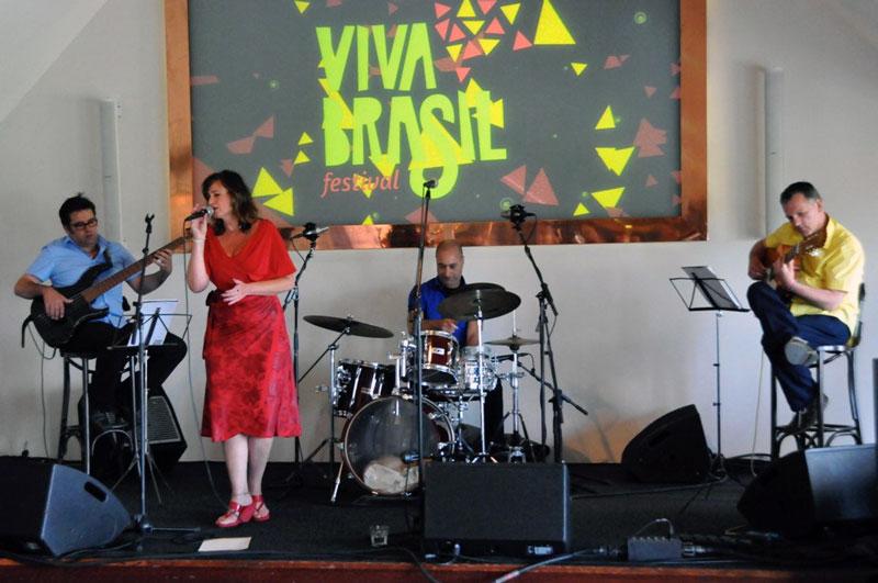 Abertura-Viva-Brasil-Festival_01