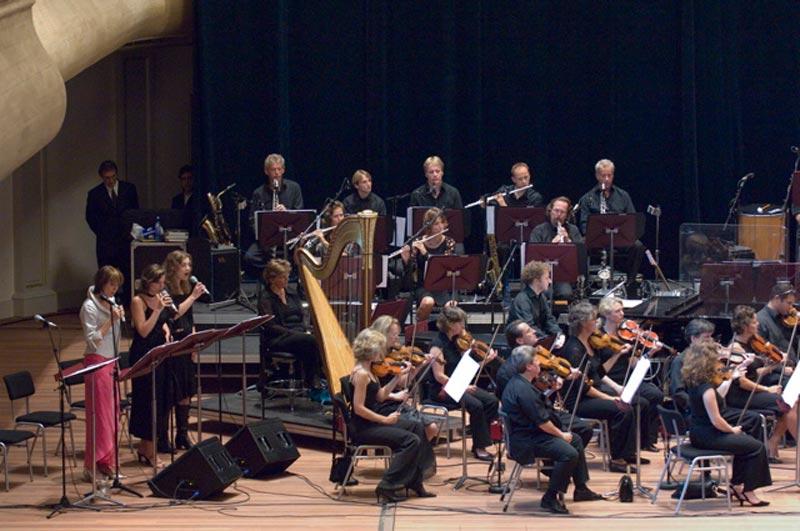 Jobim-Project-Metropole-Orquestra-
